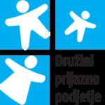 druzini-prijazno-podjetje